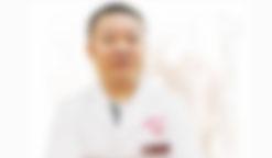 内蒙古皮肤病医院